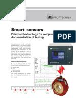 SmartSensors Brochure EddyChek