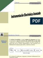 IEA-2004-2