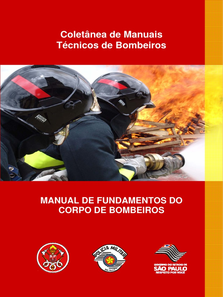 Manual de Fundamentos b09b869600