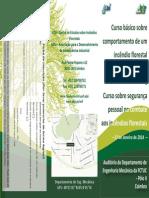 Folheto_cursos_CEIF
