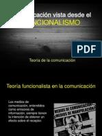 presentacionfuncionalismo-120517224108-phpapp02