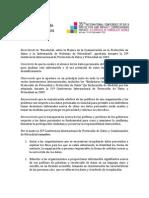 6 Resolución Apertura de prácticas de datos personales.pdf