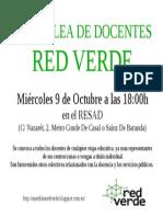 asamblea 9 oct.doc