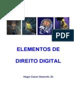 Elementos de Dire i to Digital