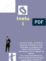 Inelul