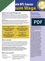 2013Minimum Wage Flyer.pdf