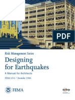 Designing for Earthquakes A Manual for Architects.pdf