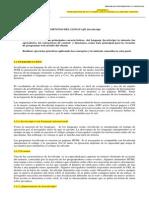 Fundamentos Del Lenguaje Java Script