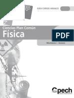 guia FS Movimiento I Vectores (IMPRENTA).pdf