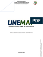 Manual Rotinas Procedimentos Administrativos (1)