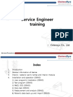 3.Osteosys_ DT service_training (English).pptx