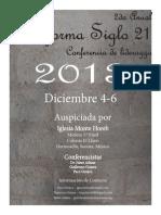 Siglo21 - Diciembre 2013