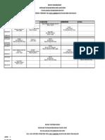 2013 2014 Gz Dnm Ulslrklr Ders Program(1)