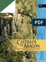 Castillos español 2011[3]