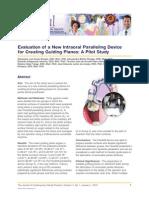 jurnal prostodonti survey.pdf