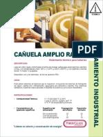Cañuela 11-2003
