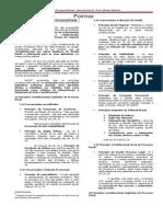 Nota-de-aula-Princípios-de-Direito-Processual-Penal