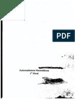 automatismos neumaticos 1 nivel
