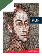 Bolivar Nuestro