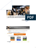 2 Astellia Presentation