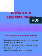 Movimient0 Armonico Simple-gaby (3)