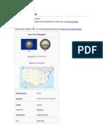 New Hampshire History.docx