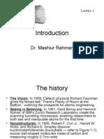 ETE444 Lec1 Nano Introduction