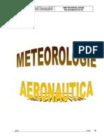 Meteorologie 2012 Cristina Stenczel