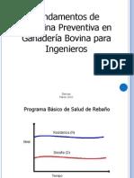 Puntos Claves de Medicina Preventiva Para Ganaderias de Doble Proposito.ii