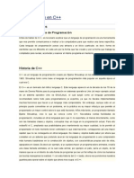 Introduccion a C--.pdf