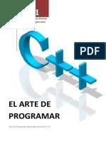 El Arte de Programar