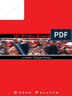 garamut_s