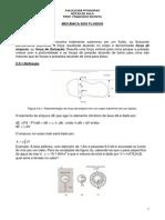 Notas aula - EMPUXO e EQUAÇÃO CONTINUIDADE. pdf