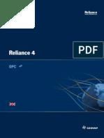 Tutorial OPC Reliance ENU