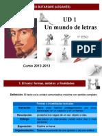 UD 01 Apuntes