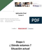 PPT_Mauricio_Bravo_U a. Final Curso 4