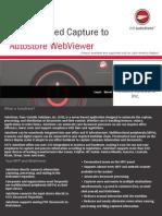 WebVIewer Brochure