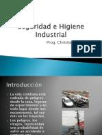 01 UTP Seguridad e Higiene Industrial (1)