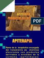 A Piter Apia
