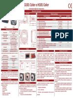 CE 101 Color vx.x.1.pdf