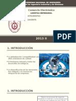 TRABAJO DE INVESTIGACIÓN-GRUPO2 - copia