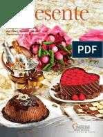 27924261 Receitas Pequenas Delicias 2