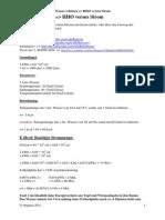 Wasser erhitzen - HHO versus Strom 070.pdf