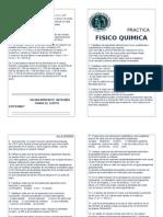 1Practica FQ.doc