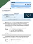 256599-142_ Act 4_ Lección Evaluativa 1
