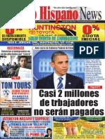 Edicion36-2013