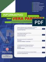Vera Paredes