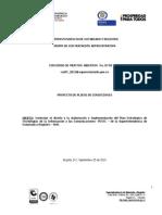 Proyecto Pliego Petric