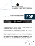 ACP FIFA EstruturasTemporarias