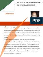 Besalú. Congreso internacional internet 2010